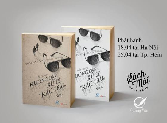 rac-thai