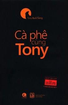 cafe cung tony